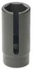 """APEX TOOLS KDS3919 ( 1-13/16 29MM 1/2""""DR OIL SENDER ) -Image"""