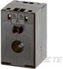 Current Transformers & Shunts -- EA3316-000 -Image