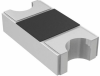 PTC Resettable Fuses -- F5760CT-ND - Image