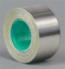 Foil Tape,6.8 Mil,Lead,3/4 In x 5 Yds -- 15D107