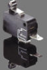 Snap Acting Micro Switches -- MAB Series - Image