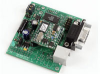 RS232 Modem Modules -- V92MB-RC