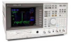 Vector Signal Analyzer -- 89410A (Refurbished)