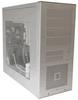 Lian Li PC-65 Case -- 15024