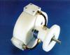Dynatork 3 Acetal Air Motor