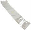 Static Control Shielding Bags, Materials -- SCP397-ND -Image