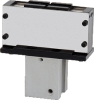 Parallel Motion Gripper -Image