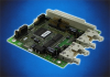 CAN OEM PC/104 -- Single or Dual Channel - Image