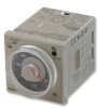 OMRON INDUSTRIAL AUTOMATION - H3CR-A8E 100-240VAC/100-125VD - Solid State Timer -- 481104