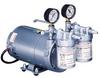 Economical Oil Pumps -- GO-07055-04
