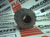TIMING PULLEY W/NEEDLE BEARING 2.494X2-1/16X1IN -- 16H2F