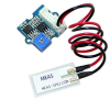 Evaluation Boards - Expansion Boards -- 101020031-ND