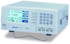 High Precision LCR Meter -- LCR-821