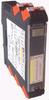 ISODIN Series DIN Module -- DAQ8-TC4-1RTU
