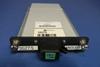 Fiber Optic Equipment -- 8126 HD