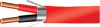 Low Voltage Fire Alarm Cable -- FPLR Riser Rated