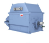 High Speed (4 & 6 Pole) Large Synchronous AC Motor