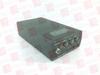 ELMO LTD CC421E ( CAMERA CONTROL UNIT 12VDC 310MA ) -Image