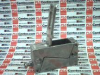 EUCHNER 095315 ( HINGED ACTUATOR S-OU-SN FOR TOP/ BOTTOM ) -Image