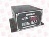 CATERPILLAR 109-5738 ( COMMUNICATION MODULE RS-232C PORT FILM-INTERFACE ) -Image