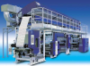 Water Based Coating System -- OMW 600/2