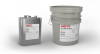 Industrial Adhesives -- LOCTITE STYCAST UV 7993 - Image