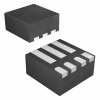 PMIC - Voltage Regulators - DC DC Switching Regulators -- 296-40832-2-ND -Image