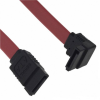 Pluggable Cables -- AE10082-ND -- View Larger Image