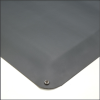 Static Dissipative Anti-Fatigue Mats