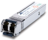 SFP+ -- AT-SP10LR