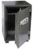 Fireproof Safes -- DS90