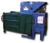 Apartment Stationary Compactor -- 520A