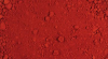 Iron Oxide Red 120 M -- 48120