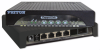 Ethernet Extender -- CopperLink™ Model 1314