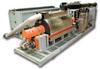 SludgeDry Evaporator -- SD-36