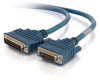 10ft Cisco® Compatible DCE RS-232 LFH60M to DB25F Cable -- 2309-16618-010 - Image