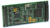 IP300 Series Analog Input Module, 16-Bit A/D -- IP330