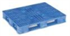 ORBIS Rackable Pallet -- CR4048BLP