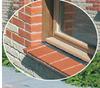 Creasing tiles - Image
