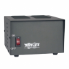 AC DC Converters -- TL186-ND - Image