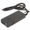 AC DC Desktop, Wall Adapters -- 1470-1000-ND - Image