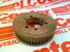 TIMING BELT SPROCKET 48TEETH 15MM WIDTH -- P485M15JA