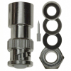 Coaxial Connectors (RF) -- ARF1659-ND - Image