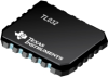 TL032 Dual Enhanced JFET Low-Power Precision Operational Amplifier -- TL032IDR -Image
