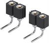 MillMax-Sockets -- 399-93-120-10-003000 -Image