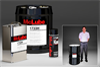 Mold Release & Mandrel Lubricant for Hose & Belts -- McLube 1733H
