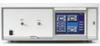 Noise Generator -- UFX7107