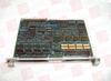 SHARP VM1540 ( SHARP, VM1540, VIDEO CARD, 2PORT, ) -Image