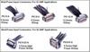 Smart Series Temp Controls -- Mold Power Input Connector - Image