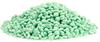 Glue Dots P-2000 Hot Melt Purge Cleaner Pellets 45 lb Box -- P-2000 CHIPS 45LB BOX -Image